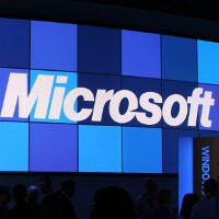 Microsoft will no longer take part in CES, 2012 CES event will be its last