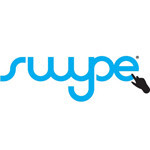 Swype gets updated with Nuance-powered voice to text and better text prediction