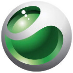 Sony Ericsson LT28at for AT&T's LTE pipeline leaks with 13MP camera
