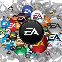 EA kicks off massive iOS game sale, most titles slashed to $0.99