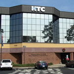In Germany, HTC wins legal relief from IPCom's harassments