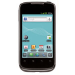 Huawei Ascend II free at US Cellular after rebate and signed contract
