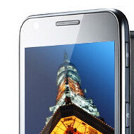 Samsung Galaxy S II Duos getting ready for a debut in China: dual-SIM powerhouse