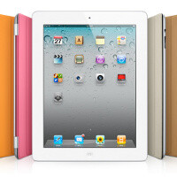 """7"""" Apple iPad unlikely to arrive in 2012"""