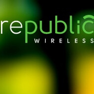 Republic Wireless makes $19 unlimited plan truly unlimited