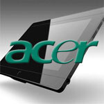 Acer pulling back its touch device efforts