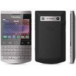 Porsche Design BlackBerry P'9981 now available in the UK
