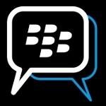 More problems for RIM as BBM Canada sues over abbreviation of BlackBerry Messenger