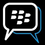 More problems for RIM as BBM Canada sues over abbreviation of BlackBerry Messenger