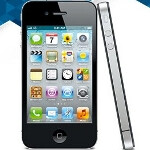 Saturday only, Best Buy has BOGO deal on 32GB Apple iPhone 4