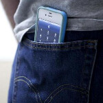Despite new technologies, pocket-dialing remains as prevalent as ever