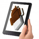 Pre-alpha ICS running on Kindle Fire needs your help