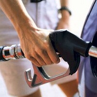 A gallon of gas could power your iPhone for 20 years