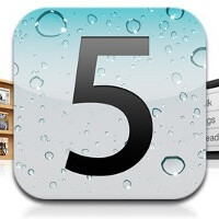 Untethered iOS 5.0.1 jailbreak lands on all iOS devices except for the iPhone 4S and iPad 2