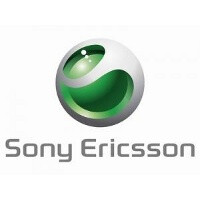 Sony Ericsson shutting down Sync service, don't forget to switch soon