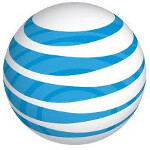 AT&T enhances its Smart Wi-Fi app for some of its Android phones