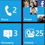 Many first generation unlocked Windows Phones can be bought for dirt cheap via Amazon