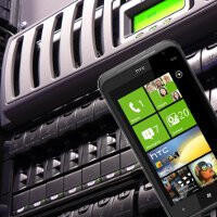 Recent job posting reveals phone backup and easy restore will be coming to Windows Phones