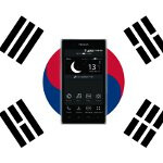 LG Prada 3.0 is making its official launch in South Korea tomorrow, December 28