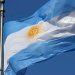 Argentina bans the sale of the Apple iPhone and BlackBerry models temporarily
