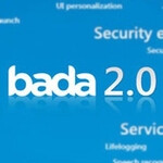 bada 2.0 update for older Samsung Wave smartphones delayed until Q1 2012