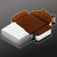 "Samsung Galaxy S and Galaxy Tab may get a ""Value Pack"" instead of a true Ice Cream Sandwich update"