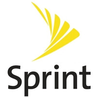 First Sprint LTE tower cluster is now operational