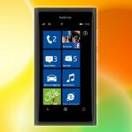 Amazon slowly reduces the price of its unlocked Nokia Lumia 800, it's now at $535.87