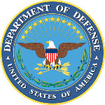 Pentagon approves one Android device, still testing iOS