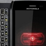 Audio clips show Motorola DROID 4 is ready for December launch