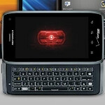 Motorola DROID 4 appears on Best Buy Mobile's Reward Zone website
