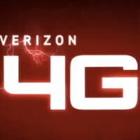 Verizon says 4G LTE outage resolved, all other services worked during the outage