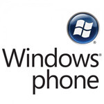 LTE Windows Phones may be here soon in the form of the HTC Radiant and Samsung Mandel