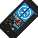 Opinion: What explains Windows Phone's sales woes?