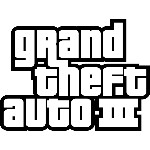 GTA III for Android can be modded just like PC version