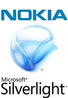 Nokia will use Microsoft's Silverlight