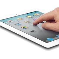 iPad 3 to use IGZO display panel instead of IPS one, claims rumor