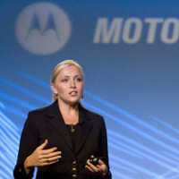Motorola plans to differentiate from other Android makers with a focus on the user experience