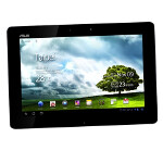 32GB Asus Transformer Prime now available at Office Depot