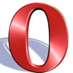 2011's Top Ten Mobile Websites viewed on Opera Mini