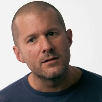 Ive, Sir Jonathan Ive: Apple's chief designer granted knighthood
