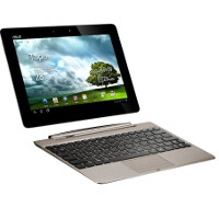Asus Transformer Prime users report teething GPS problems