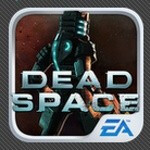 Dead Space and Modern Combat 2: Black Pegasus given away for free on Samsung App store