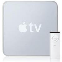 Apple TV hacked into running iOS apps