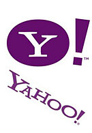 Yahoo! launches the onePlace mobile content management solution