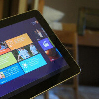 Windows 8 Clover Trail tablets coming from Acer and Lenovo in Q3?