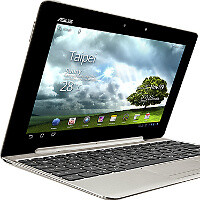 Asus Transformer Prime surprising first owners with encrypted bootloader