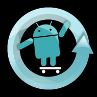 CyanogenMod 7 nightly builds come for AT&T's LG Thrill, the Sony Ericsson Xperia active and Xperia pro