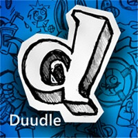 Nokia Hackathon winner app Duudle lands on the Windows Marketplace