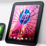 New leaks suggest WebOS had fundamental design problems